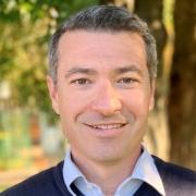 Patrick Avato