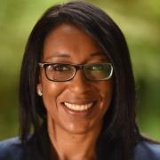 Linda Munyengeterwa